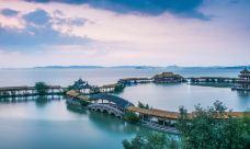 太湖-C-IMAGE