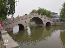 南阳古镇-微山-_WeCh****104598