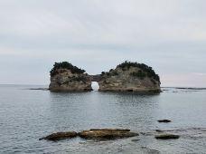 圆月岛-白滨町-M32****5623