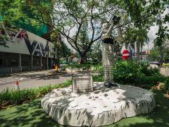 探访《得闲炒饭》香港取景地行程路线