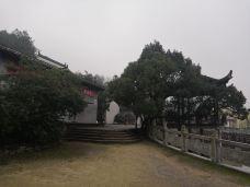 陈赓故居-湘乡-波波走过的好地方