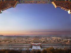 探访《北京爱情故事》北京取景地行程路线