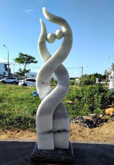 Tu Hung Stone Arts-岘港-_ccl43****8431360