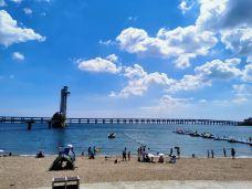 星海公园-大连-wind3757