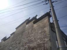 査济景区-查济-_CFT0****1607