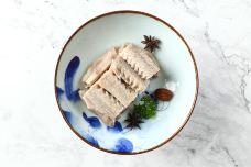 广州白天鹅宾馆·玉堂春暖餐厅-广州-C_Gourmet