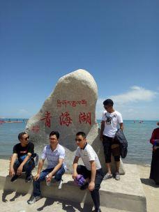 三江源自然保护区-玉树-_WeCh****373164