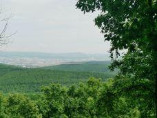 帽儿山国家森林公园-延吉-_WeCh****528525