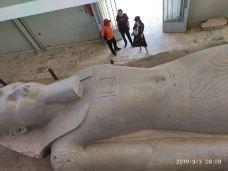 孟菲斯博物馆-开罗-M42****420