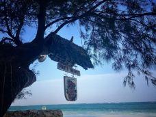 Diani Beach-迪亚尼海滩-juki235
