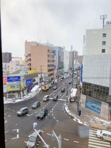 函馆-函馆-橘子juzi18