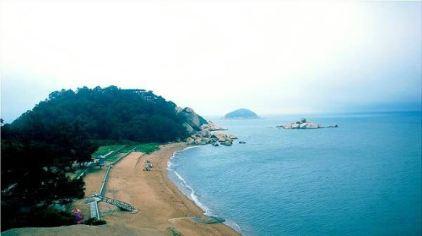 九洲岛 (12)