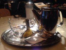 Cafe~Cafe-布拉格