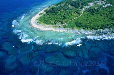 瓦努阿图-C-image2018