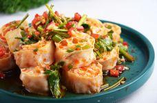 马扎子烤肉(闽江路店)-青岛-卑微的誓言7