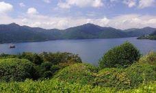 芦之湖-箱根-M30****5864