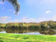 湖泉半山温泉-弥勒