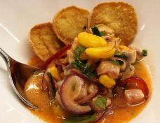 ORIS Restaurant-瓦伦西亚-_A2016****918291