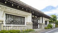 大阪日本民艺馆
