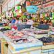 塔里巴巴海鲜市场