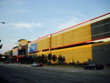 Donald E. Stephens Convention Center-伊利诺伊州