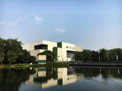 和娃牵手,5天尽览京城名校和博物馆
