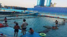 泳惠水上乐园-浚县-AIian