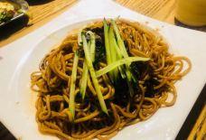 马扎子烤肉(闽江路店)-青岛-江湖客一