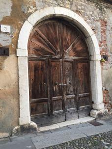 马尔蒂内尼奥美术馆-布雷西亚-ann863