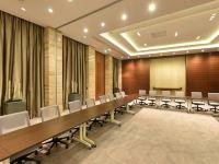 会议室1-2