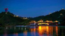 熙和湾客乡文化旅游产业园-兴宁-AIian