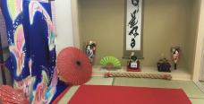 QQ截图20170607165421-美樱浴衣和服体验-冲绳县-不吃鱼的木子李