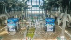 珠海海泉湾海洋温泉