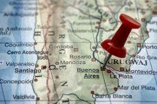 布宜诺斯艾利斯-doris圈圈