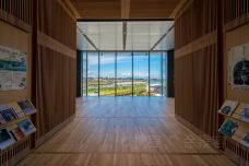 富山美术馆-富山-C-image2018