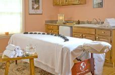 Massage Room Dr. BODY-基辅-在路上的Jorick
