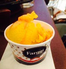 FArggi Café-塞哥维亚