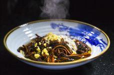 广州白天鹅宾馆·玉堂春暖餐厅-广州-M24****407