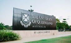昆士兰大学-布里斯班-_WeCh****003749
