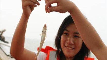 北海渔家乐 (6)