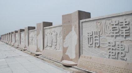 晋国博物馆 (8)