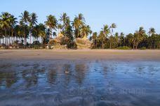 维桑海滩-仰光-doris圈圈