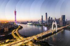 广州-C_image