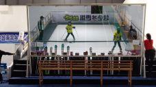 天行健四季滑雪-哈尔滨-AIian