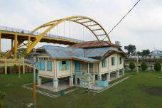 Rumah Singgah Sultan-北干巴鲁-用户1