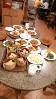 富源茶餐厅-哥打京那巴鲁-M36****5748