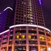 台北星盒青年旅館