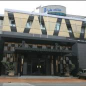 嘉義嘉禾玉山國際大飯店