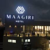 瑪吉利酒店