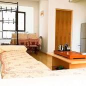 青島王華公寓(4號店)
